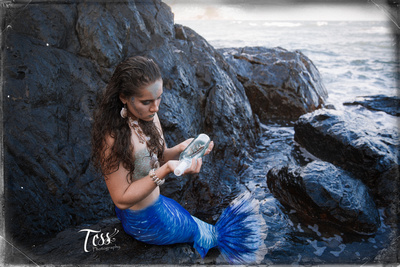 Fine Art by Tess Photography ~